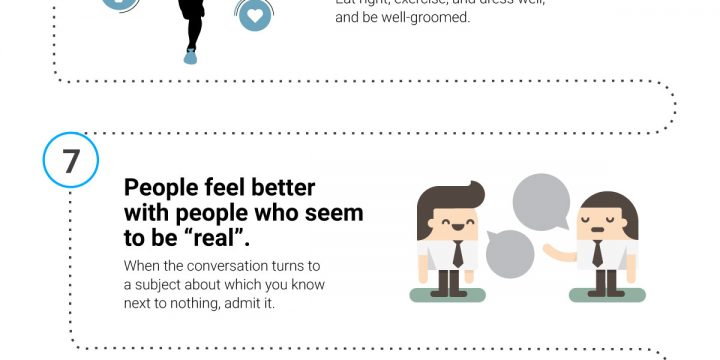 12-ways-to-get-more-from-your-business-relationships_rikvin-infographic