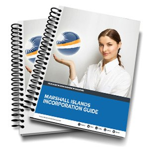 Marshall Island Offshore Company Registration Guide