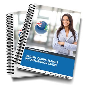 British Virgin Islands Offshore Incorporation Guide
