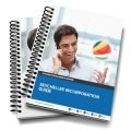 Seychelles Offshore Incorporation Guide