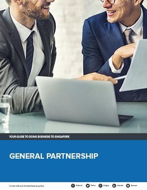 Singapore Partnership
