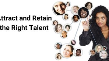 Hier right talent in singapore
