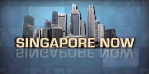 Singapore Permanent Residents Must Fulfil NS Duty