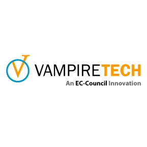 VampireTech Information Security Solutions Company VampireTech Expands to Singapore