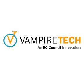 VampireTech
