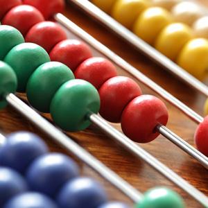 abacus Singapore's Restaurant Association Appeals for Assistance