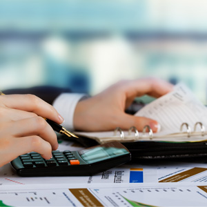 accounting-taxes1 Why You Need to Know Your Numbers: Business Tips for SMEs