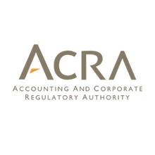 acra-square ACRA Alert: Beware of Email Requesting Verification of Company Information