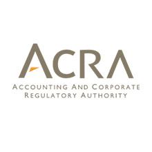 acra company information