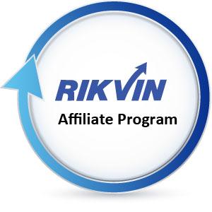 affiliate-program Singapore Company Formation Specialist Launches Affiliate Program
