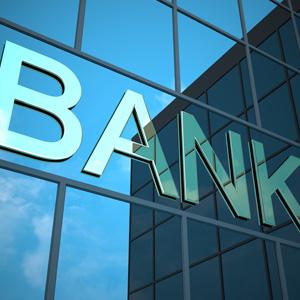 banks-singapore Singapore-China Enhance Banking Cooperation under CSFTA