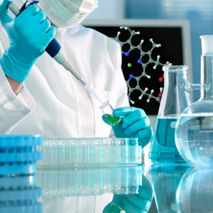 Singapore Biomedical Sciences Industry