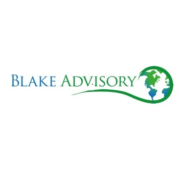 blake International Sustainability Expert Forms a Singapore Company