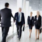 business-walkers