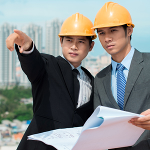 construction-engineers-architects