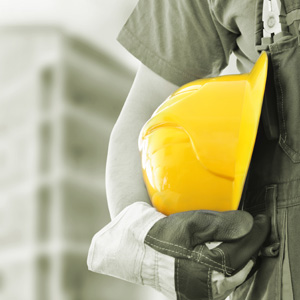 construction-worker MOM Reaffirms Commitment to Foreign Workers