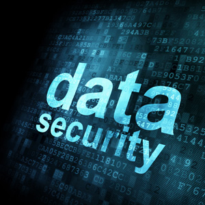 data-security How to Protect Your Data Online: 5 Safety Tips for SMEs