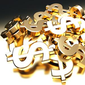 dollars-gold-wealth1
