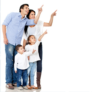 family-pointing Singapore Updates Dependant Visa Requirements