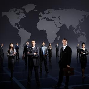 global-workforce