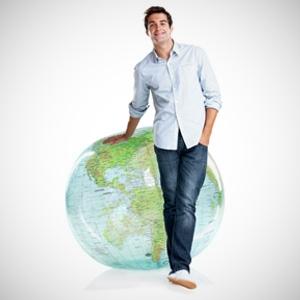 globe-guy