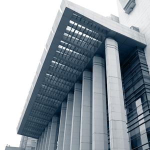 grey-facade