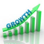 growth1