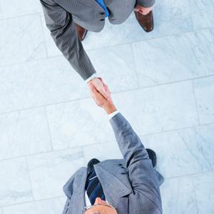 handshake4