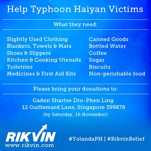 help-yolanda-victims-sml