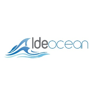 ideocean11 Ideocean Launches Maritime Consulting Group in Singapore
