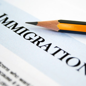 immigration-pencil