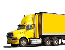 Starting a Land Transport Business in Singapore