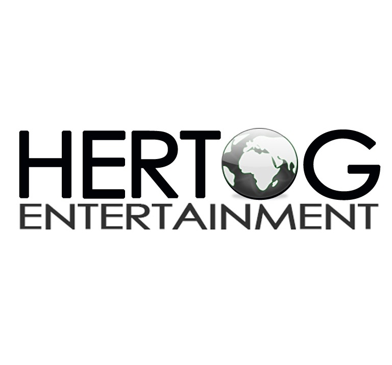 logo-hertog-sq Multi Award-Winning Music Producer Incorporates a Singapore Company
