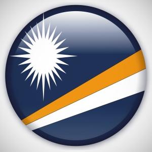 marshall-islands-badge