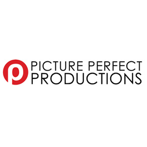 pictureperfect Picture Perfect Productions Establishes Asia Pacific Base in Singapore