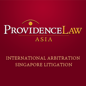 providence-law-square Former Drew & Napier Director Sets up International Arbitration & Litigation Firm in Singapore