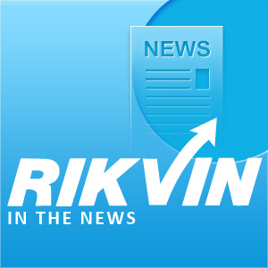 rikvin-in-the-media2