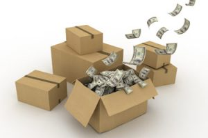 Starting a Shipping Company in Singapore