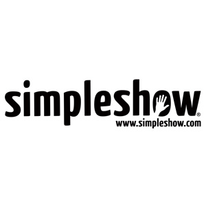 simpleshow2 Award-Winning Explanatory Video Producer Expands to Singapore