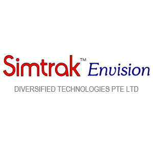 simtrak Sports Injury Registry Sets Up Singapore Base