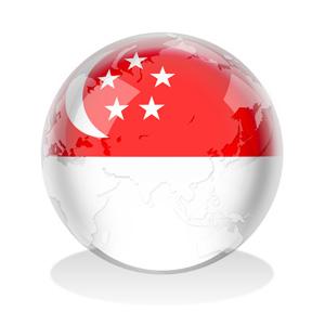 singapore-ball