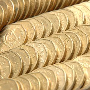 singapore-dollars11