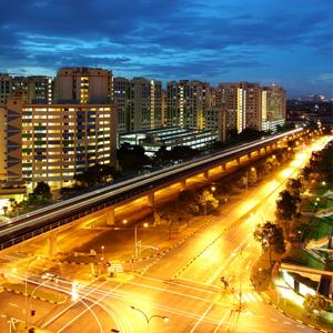 singapore-estates