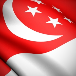 Sovereignman.com recommends Singapore citizenship