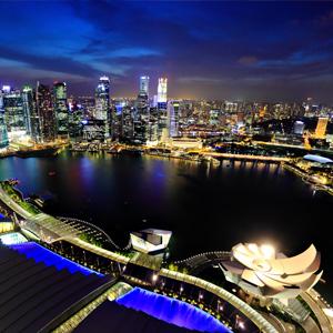 singapore-landscape1