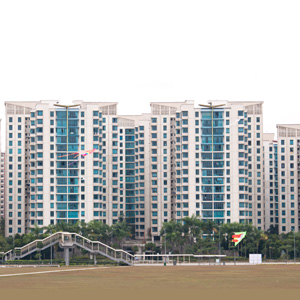 singapore-public-housing Singapore Offers Best Value for Companies Choosing to Relocate