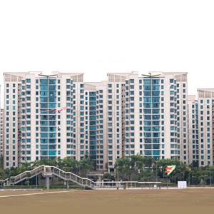 singapore-public-housing