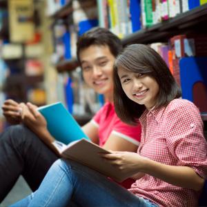 singaporean-students
