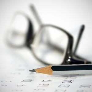 specs-pencil