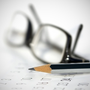 specs-pencil Singapore Business Performance: Rank me up! Rank me down!